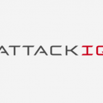 어택아이큐(AttackIQ) 케이스 스터디 : 미국 국방부 정부 서비스 계약자