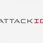Microsoft와 AttackIQ로 지속적인 엔드포인트 보안 테스트 자동화