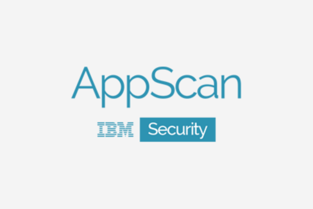 AppScan