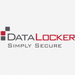 데이터로커(DataLocker) '세이프콘솔(SafeConsole)' & '포트블로커(PortBlocker)' 최신 업데이트