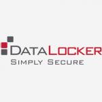 DataLocker Senty K300 : 부팅 가능한 윈도우 K300 만들기(Widodws To Go)