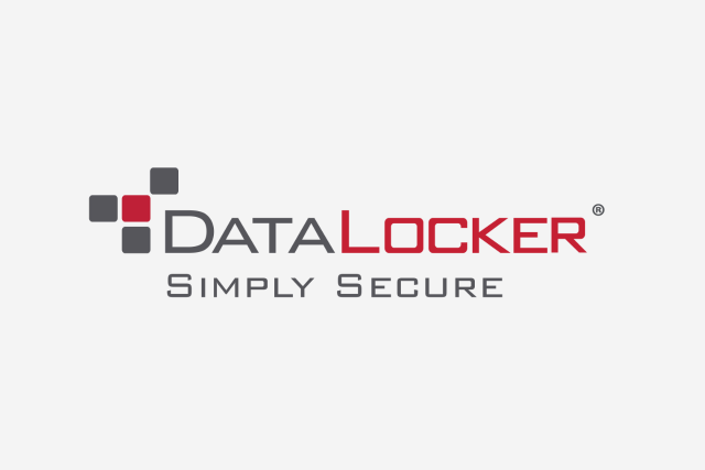 Data Locker