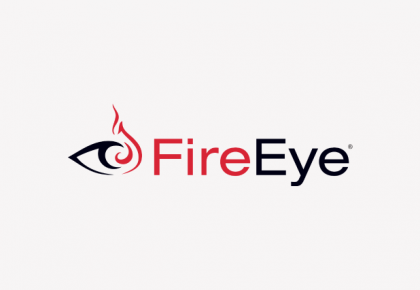 지능형 위협 방어를 위한 ' 파이어아이 이메일 보안(FireEye Email Security)'