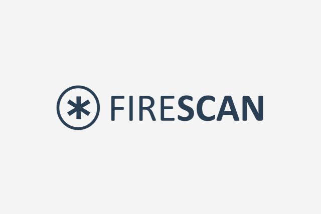 FireScan
