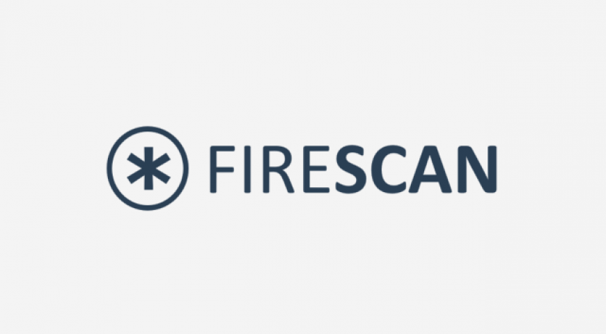 방화벽 정책관리 솔루션 도입시 고려사항 | 한국형 이기종 방화벽 정책관리 솔루션 '파이어스캔(FireScan)'
