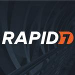 방어력을 테스트 할 수 있는 공격자관점의 침투 테스트 솔루션, '메타스플로잇(Rapid7 Metasploit)'