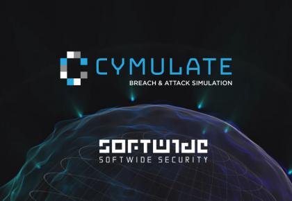 소프트와이드시큐리티, '사이뮬레이트(Cymulate)' 총판 계약.. BAS 보안 플랫폼 국내 첫선