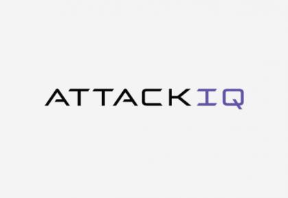 마이터 어택(MITRE ATT&CK) 활용 클라우드 보안 – 애저 네이티브 보안 제어에 ATT&CK TTPs의 새로운 매핑을 활용하는 방법