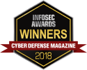 CDM-INFOSEC-WINNERS-2018-LARGE (1)