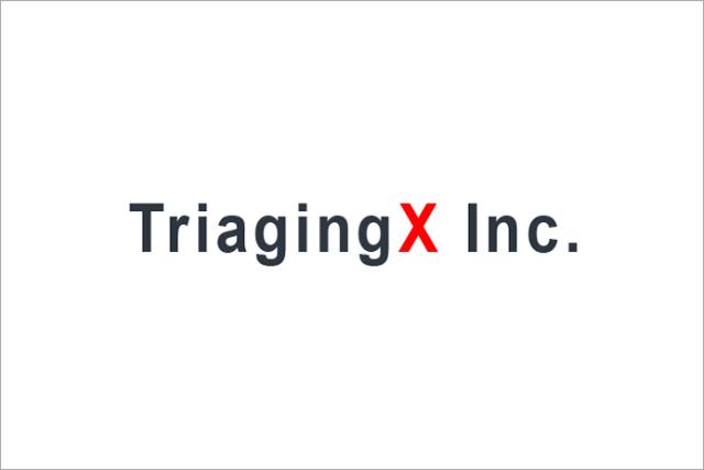 TriagingX