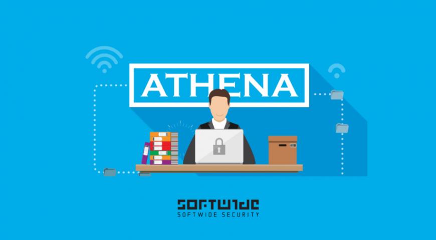 ISMS, ISMS-P 인증 취득 및 유지관리를 위한 'ATHENA(아테나)' 정보보호 인증 솔루션