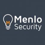 멘로 시큐리티 SaaS 플랫폼으로 사용자의 웹 브라우징 활동에 대한 통제 및 가시성 유지