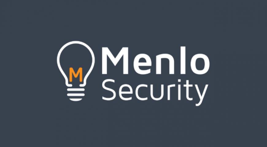 금융 서비스 기관을 위한 멘로 인터넷 격리(Menlo Internet Isolation) 모범사례