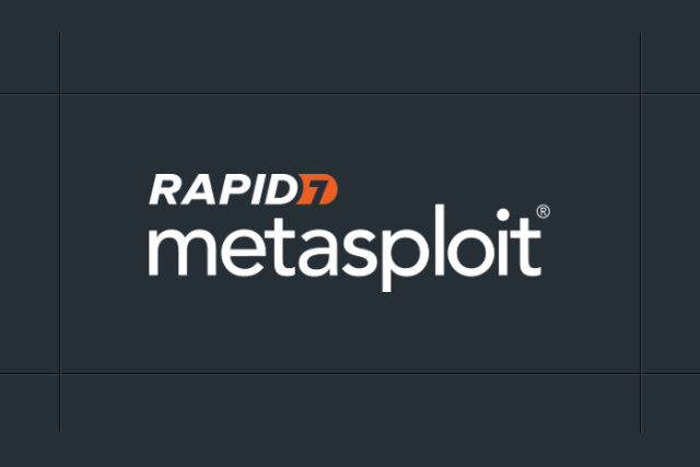 rapid7_metasploit