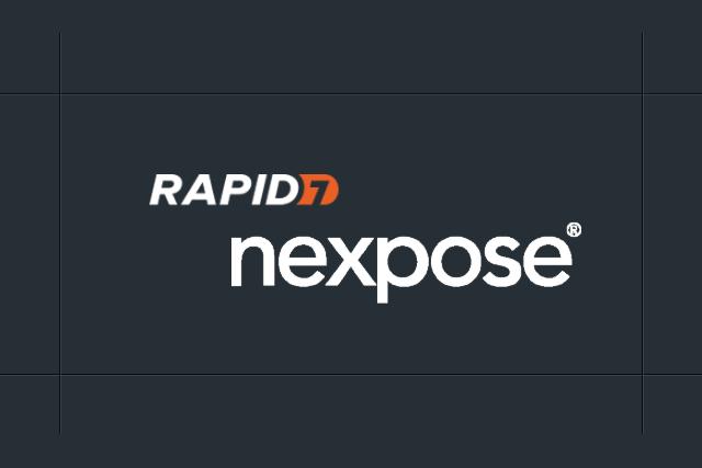 rapid7_nexpose
