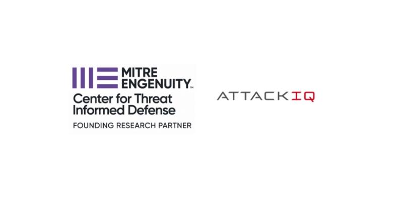 AttackIQ, 사이버 공격에 대한 방어 효과를 향상시키기 위해 마이터(MITRE) 공동 연구 프로그램에 합류