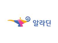 ismsp_로고_200x150 (2)