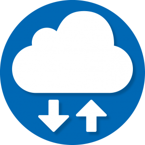 Icons_Industry_Case_Studies_Blue_RGB_Cloud-300×300