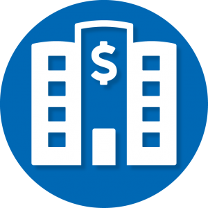 Icons_Industry_Case_Studies_Blue_RGB_Finance-300×300 (1)