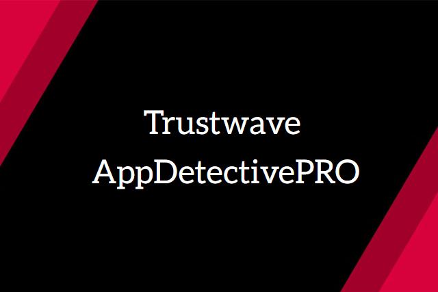 trustwave_appdetectivepro_fb