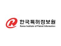 한국특허정보원_200x150