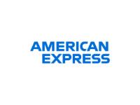 CyberArk_AmericanExpress