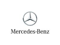 CyberArk_Benz