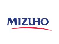 CyberArk_MIZUHO