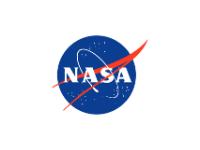 CyberArk_NASA