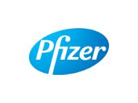 CyberArk_Pfizer