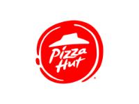 CyberArk_Pizzahut