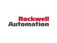 CyberArk_Rockwell