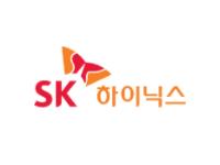 SK하이닉스_200x150