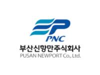 PNC_200x150