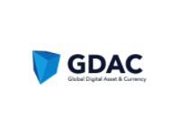 GDAC_200x150