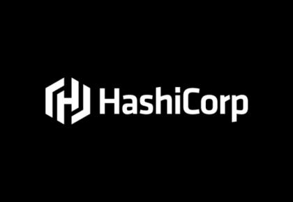 하시코프(HashiCorp) '테라폼(Terraform)' – 클라우드 인프라 자동화(Cloud Infrastructure Automation)