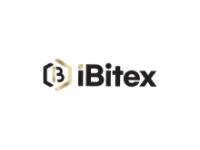IBITEX_200x150