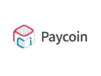 paycoin_200x150