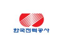 한국전력공사_200x150
