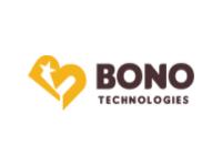 보노테크놀로지스_200x150