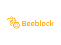 beeblock_200x150