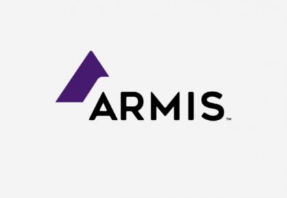 아르미스(Armis) 솔루션으로 CIS(Center for Internet Security) 제어 구현