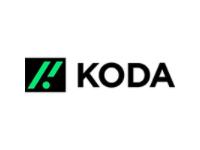 KODA_200x150