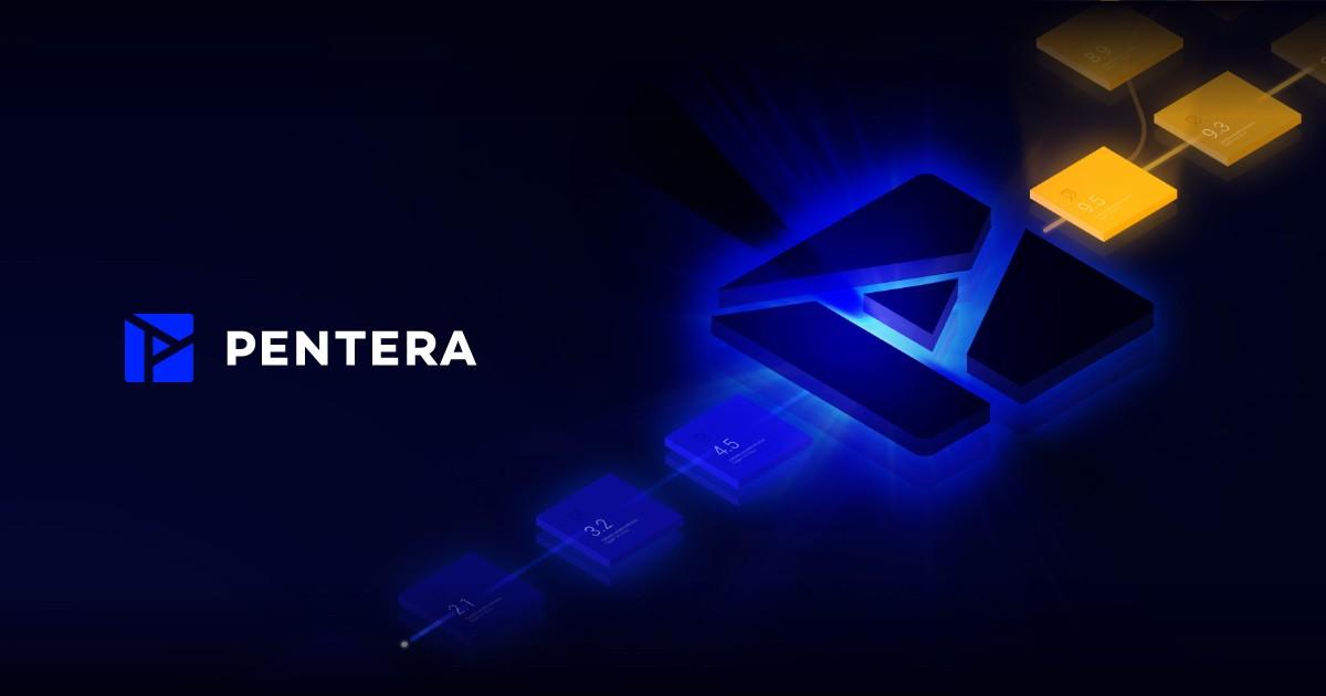 소프트와이드시큐리티, 업계 최초의 자동화된 모의 침투 테스트 도구 '펜테라(PenTera)' 국내 출시