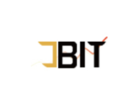 ISMS_JBIT_200x150